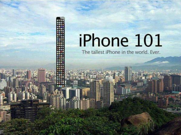 img.xcitefun.net iphone-tower.jpg