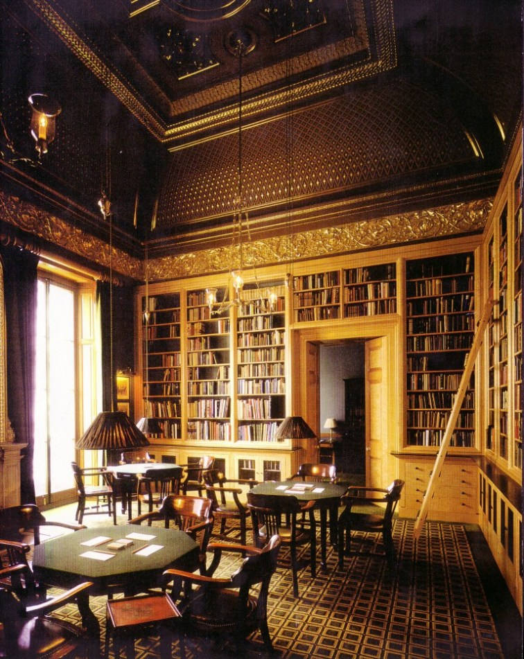 reformclublibrary