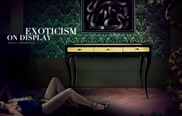 exotica-dressing-table
