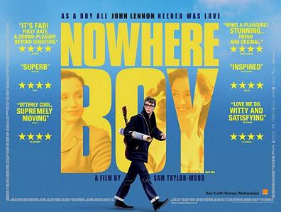 Nowhere_boy_uk