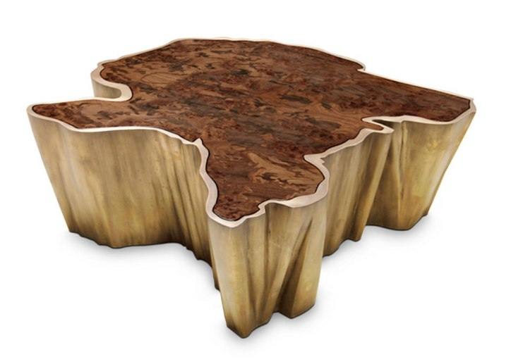 sequoia-table