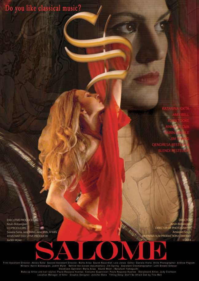 Salome-Poster 2015